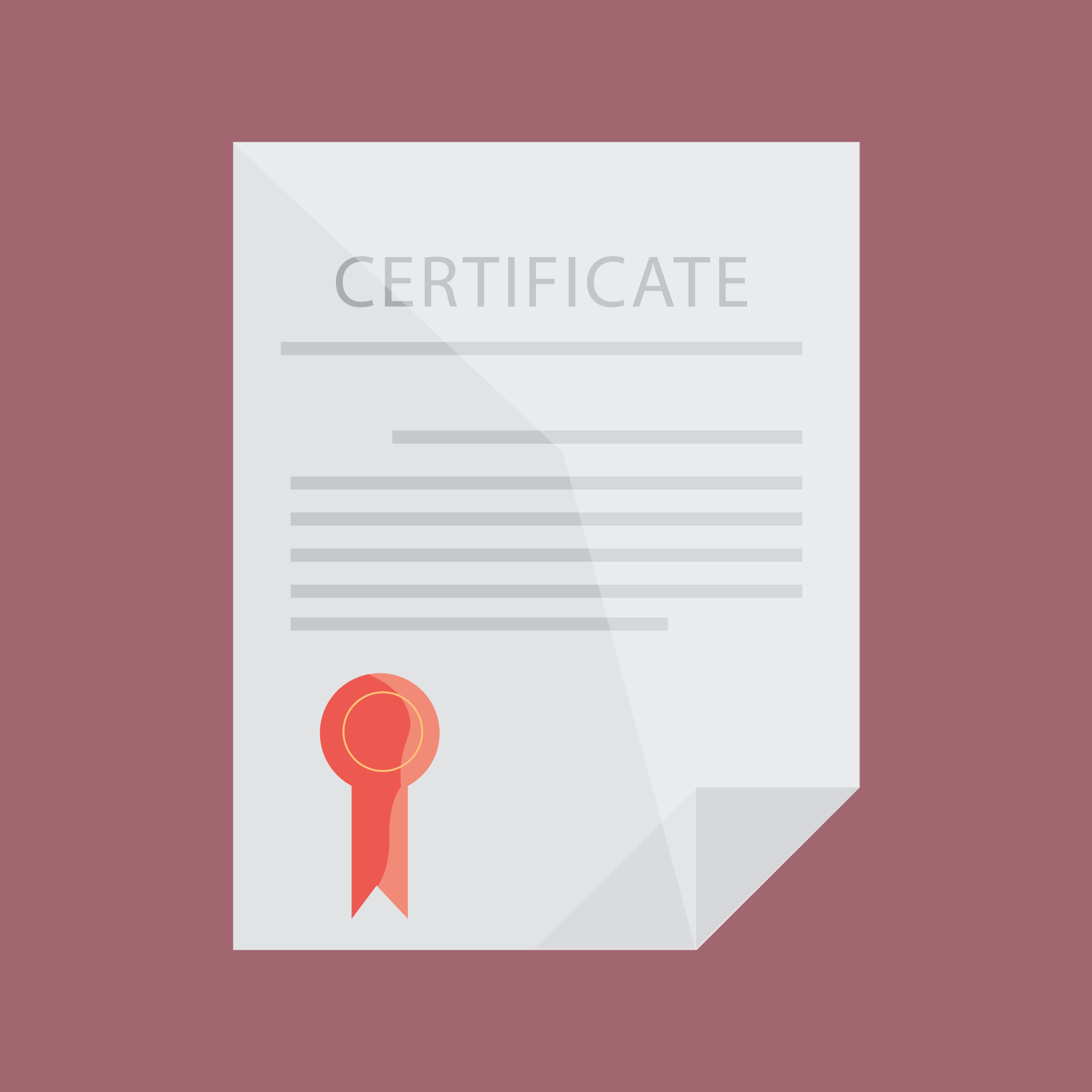 painting license contractor registration